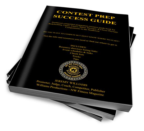 Contest-prep-success-guide-7